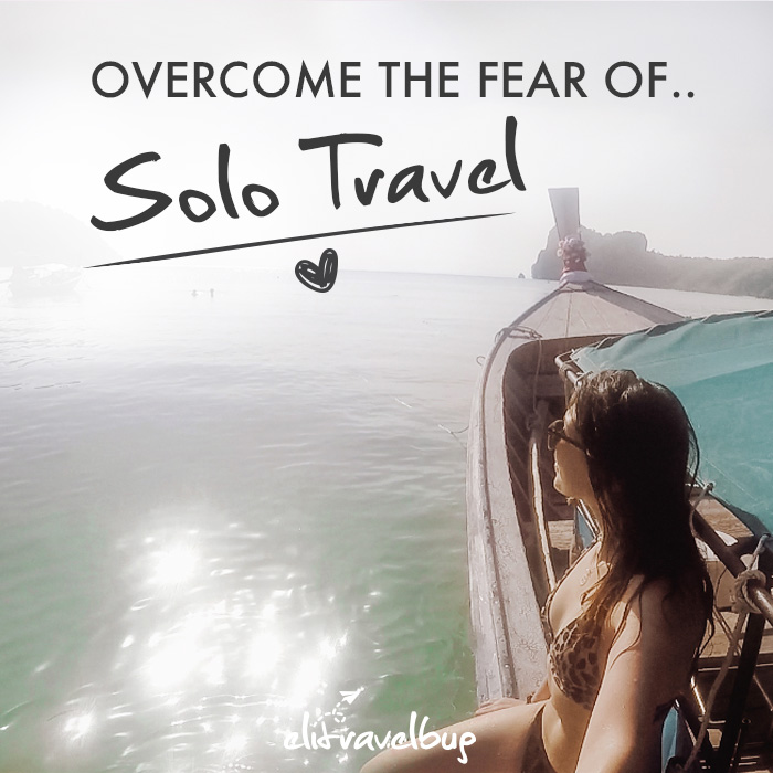 Overcome-the-Fear-of-solo-travel