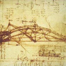 Bridges The Eli Whitney Museum And Workshop
