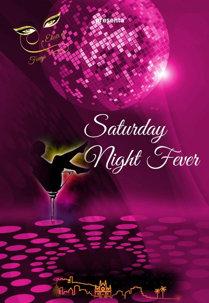 Saturday-Night-Fever-2