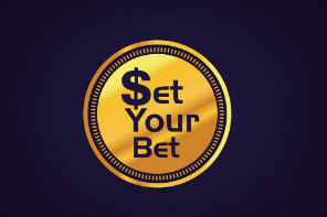 Set Your Bet project logo