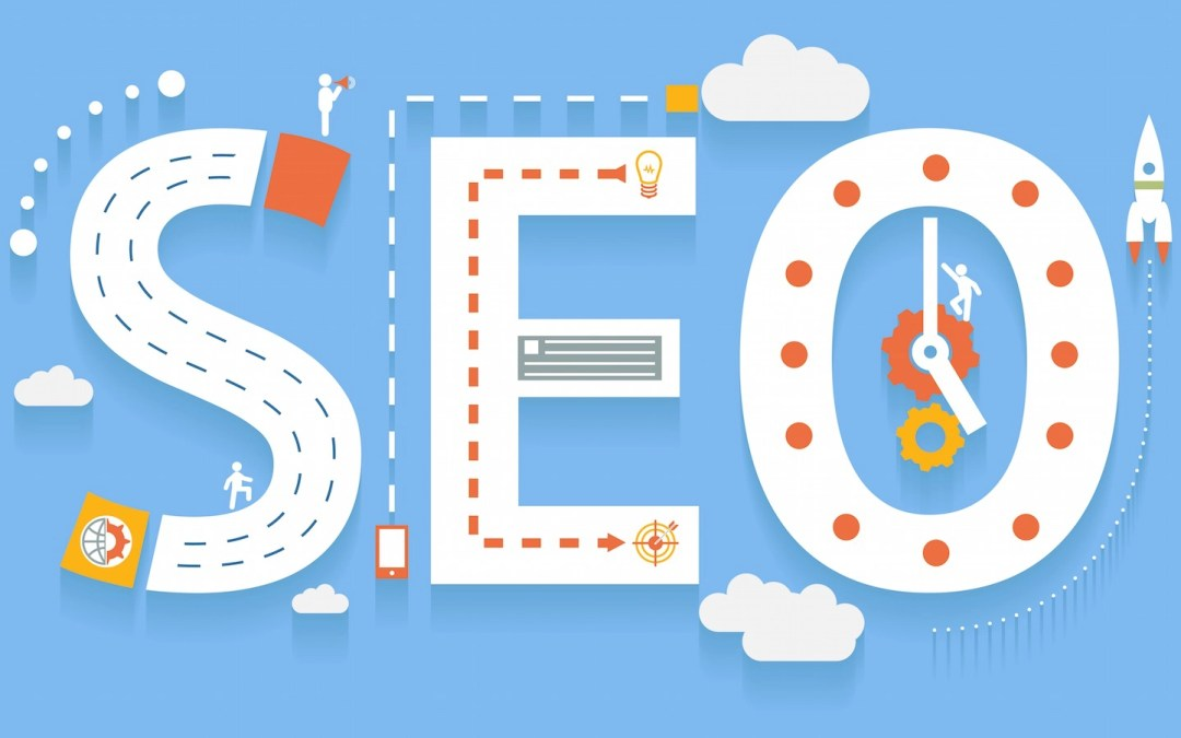 Three SEO Points and The Engagement That Follows