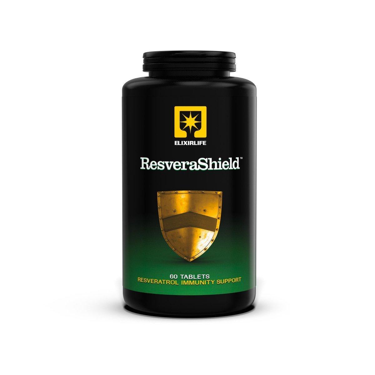 resveratrol kopen