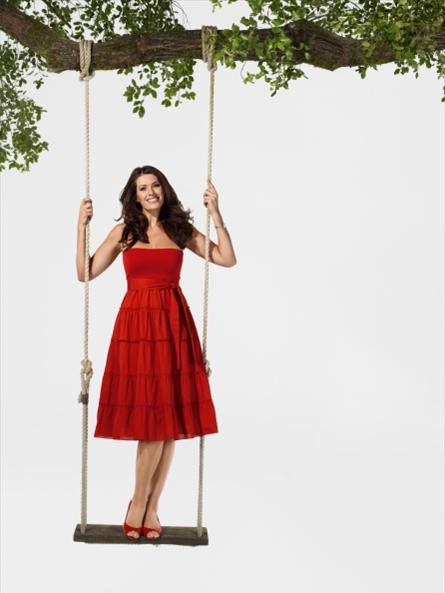 Red_dresssmall.jpg