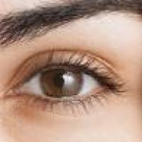 eyeandbrownice.jpg