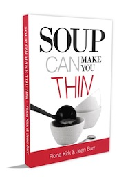 Soup Can Make You Thin.jpg