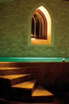 Bath House.jpg
