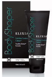 Bio Elixir Body Shaper