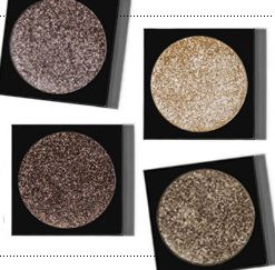 Bobbi shadows glitter.jpg