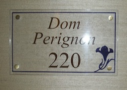 Dom Perignon Room small.jpg