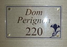 Dom Perignon Room small.jpg