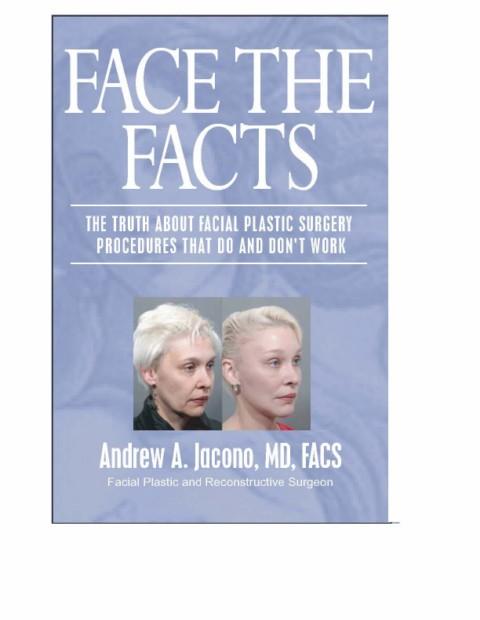 Dr Jacono Book Cover [640x480].jpg