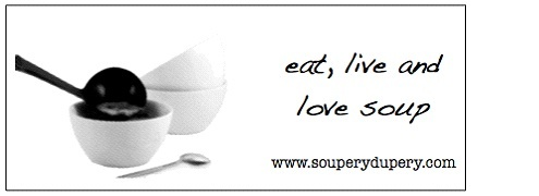 Eat Live and Love Soup.jpg
