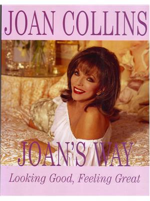 JoanCollins_Small.jpg
