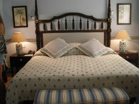 bedroom Gran Res small.jpg