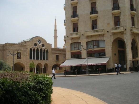 church in centre small.jpg