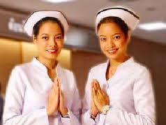 nurses.jpeg