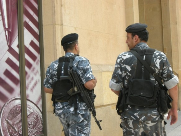 police Beirut small.jpg