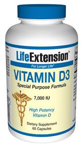 vitamin-d-7-000-iu-60-capsules-01418-39-p.jpg