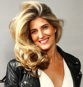 cheska image for LSC No Smoking Day 2013-thumb-567x594-1112