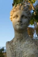 CarthageStatue2 [200x200].jpg