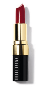 Bobbi Brown Hot Berry