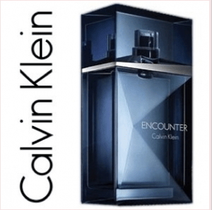 Calvin Klein Encounter