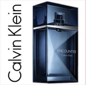 Calvin Klein Encounter