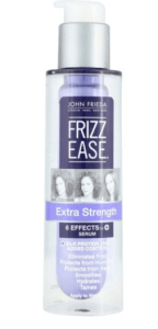 John Freida Frizz Ease Extra Strength Serum