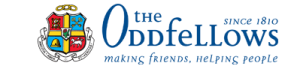 Oddfellows logo
