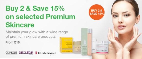 premium-skincare1