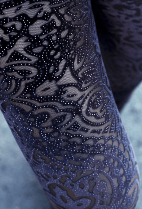 sheer-paisley-leggings-leg-closeup