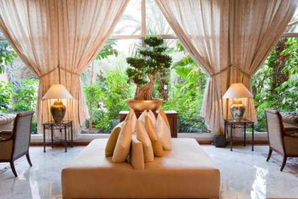 sofitel_marrakech_lounge_and_spa_hotel_01