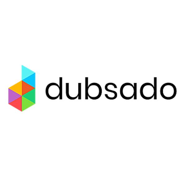 GET DUBSADO NOW