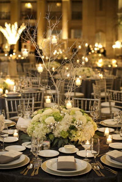 Help With Ideas Weddings Planning Wedding Forums