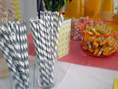 striped_straws