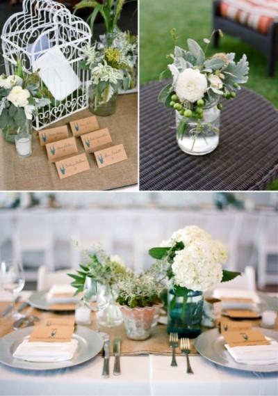 succulents_jars