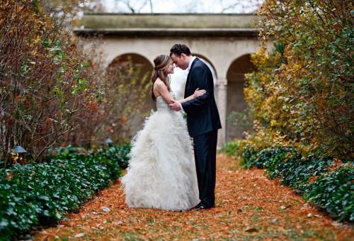 fall-wedding-portraits