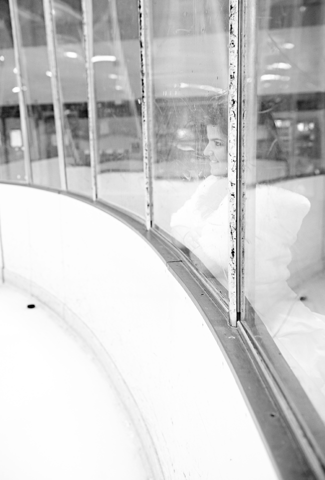 Hockey Themed Wedding Ideas Gallery Wedding Theme