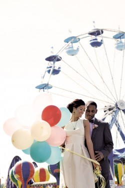 Carnival-Wedding-Ideas-Charlotte-Wedding-Mag-1