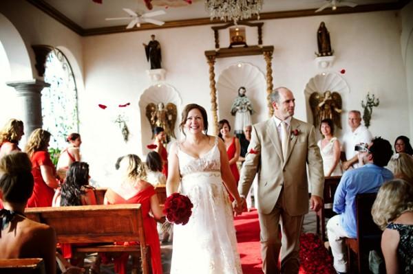 Hacienda-San-Angel-Wedding-Ceremony