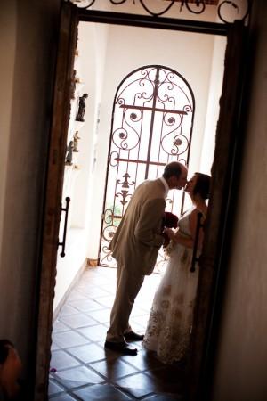 Mexico-Destination-Wedding-1