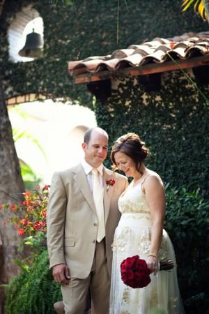 Mexico-Destination-Wedding-6