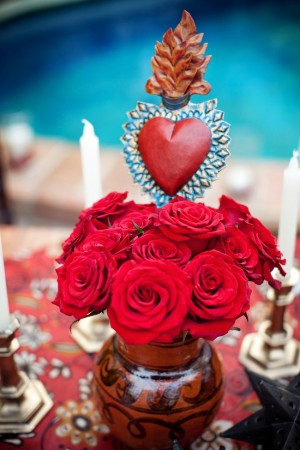 Red-Rose-Centerpiece-2