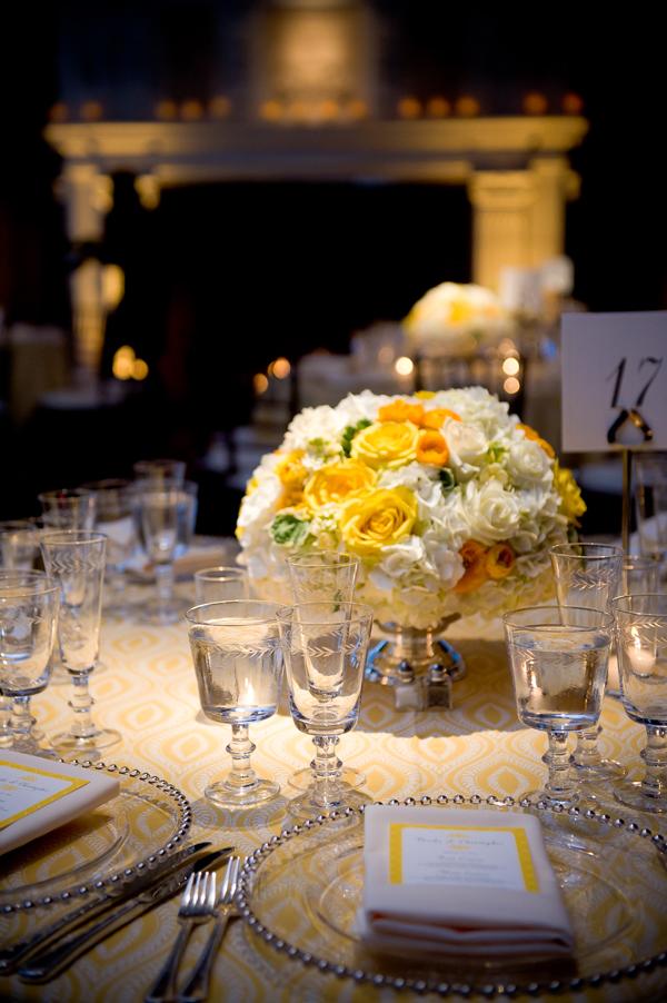 All Wedding Stationery