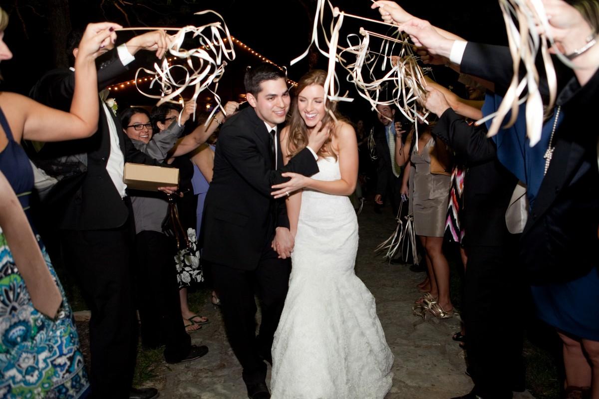 Vegas Weddings Real