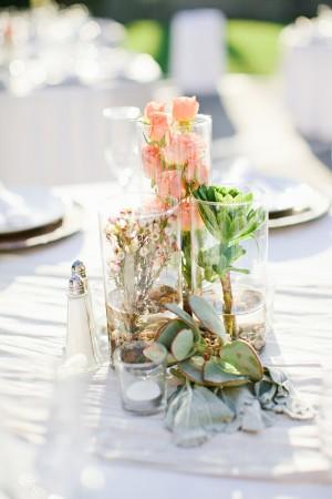 Centerpieces Wedding Ideas Page 25 Of 60 Elizabeth