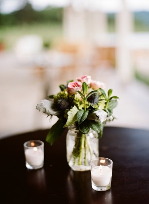 Pippin Hill Farm And Vineyards Wedding From Eric Kelley