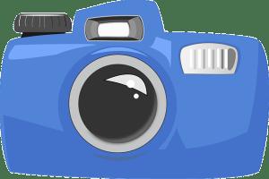 camera-36840_640