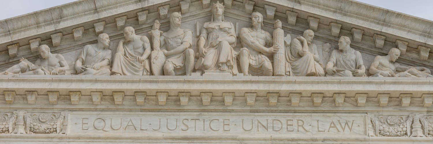 federal criminal appeals lawyer in columbia sc