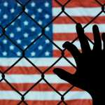 bad advice about deportation is ineffective assistance of counsel